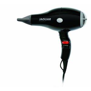 Jaguar HD Boost