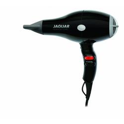 Jaguar HD Boost iónica