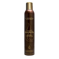 Lanza Keratin Healing Oil Finishing Spray