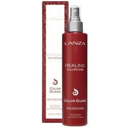 Lanza Healing Color Care Color Guard