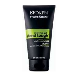 Redken For Men Stand Tough