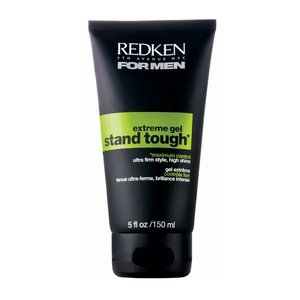 Redken For Men Workhard