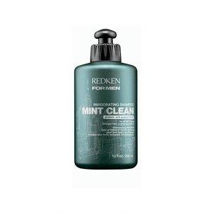 Redken Für Männer Mint Shampoo