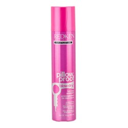 Redken Oreiller Proof Day Extender Dry Shampoo Two