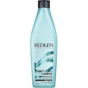 Redken Beach Envy Shampoo