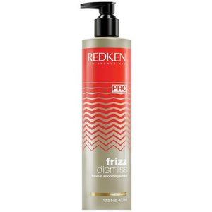 Redken Frizz Dismiss Treatment