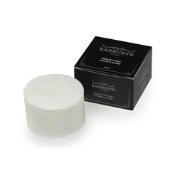 Barburys jabón de afeitar