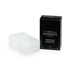 Barburys Aluinsteen