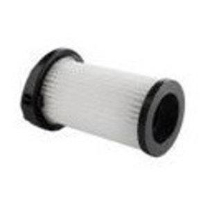 Sibel Sibel Haar Buster Pre-Motor-Filter