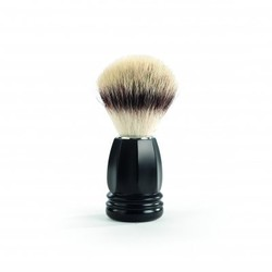 Barburys Brocha de afeitar Techno