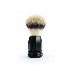 Barburys Shaving Brush Techno