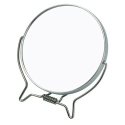 Barburys shaving mirror