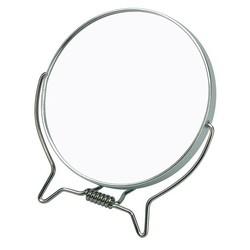 Barburys specchio da barba