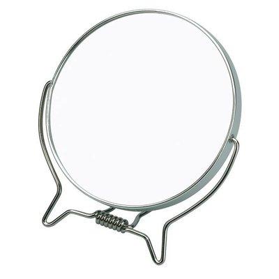 Barburys espejo de aumento - Espejo de aumento ...