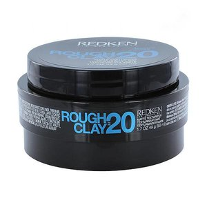 Redken Redken Rough Clay 20