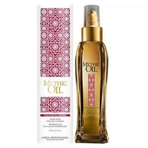 L'Oreal Mythic Oil incandescenza di colore