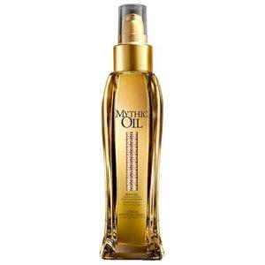 L'Oreal Mythic Oil olio ricco
