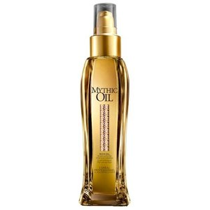 L'Oreal Mythique Oil Rich Oil