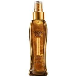 L'Oreal Mythic Oil Schimmernde Oil