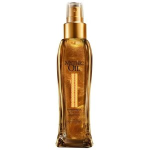 L'Oreal Mythic Oil Schimmernde Oil