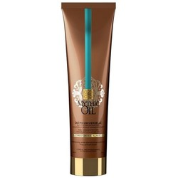 L'Oreal Mythique Oil Creme Universelle