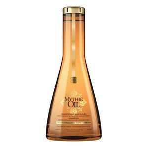 L'Oreal Mythic Oil Shampoo voor fijn/normaal haar
