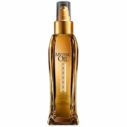 L'Oreal Mythic Oil, 100ml