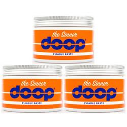 Doop Les Sinner 3 Pieces