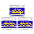 Doop The Player 3 Pieces
