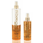 IMPERITY Milano Golden Bi-Phase Conditioner + Milano Golden Crystal Serum