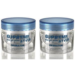 IMPERITY Supreme Art Operator Duopack