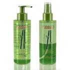 IMPERITY Organic Midollo Di Bamboo Bi-Phase Conditioner + Light Crystal Serum