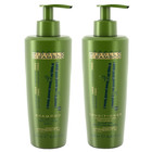 IMPERITY Økologisk Mi Dollo Di Bamboo Shampoo & Conditioner
