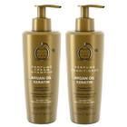 IMPERITY Gourmet Jad Parfym Cream Shampoo & Conditioner