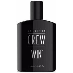 American Crew Win Fragrance