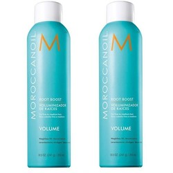 Moroccanoil Root Boost 250ml Duopack