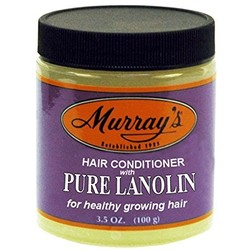 Murray's Pure Lanolin Outlet
