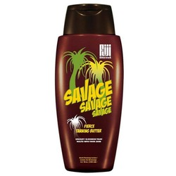 Fiji Blend Savage 200 ml Outlet
