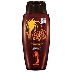 Fiji Blend Lavish 200 ml Outlet