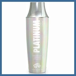 Fiesta Sun Platinum 370ml Outlet