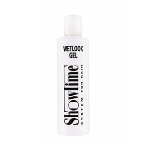 Showtime Wetlook Gel 1000ml Outlet