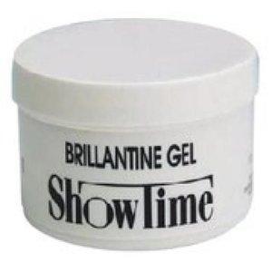 Showtime Brillantine Gel 250ML Outlet