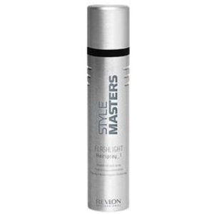 Revlon Style Masters Laser Flashlight Hairspray 1 300ml Outlet