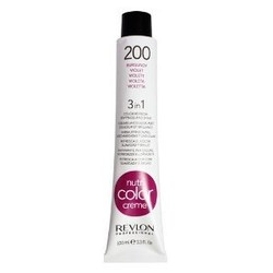 Revlon Nutri Color Creme 200 100ml Outlet
