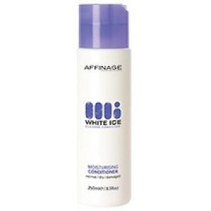 Affinage Treatment Conditioner 250ml Outlet