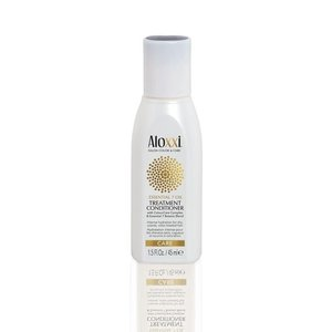 Aloxxi Treatment Conditioner 45ml Outlet