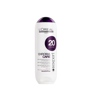 L'Oreal Chroma Care 20 / Violine Outlet