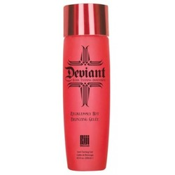 Fiji Blend Deviant 250ml Outlet