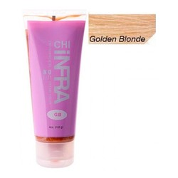 CHI Infra No Lift Crean Color GB Outlet