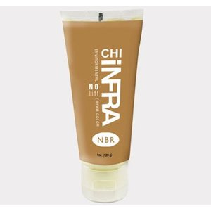 CHI Infra No Lift Crean Color NBR Outlet